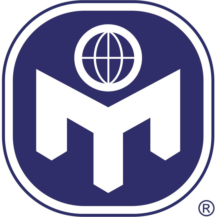 Mensa is the largest and oldest high IQ society in the world. It is a non-profit organization open to people who score at the 98th percentile or higher on a standardized, supervised IQ or other approved intelligence test. Mensa formally comprises national groups and the umbrella organization Mensa International, with a registered office in Caythorpe, Lincolnshire, England (which is separate from the British Mensa office in Wolverhampton).