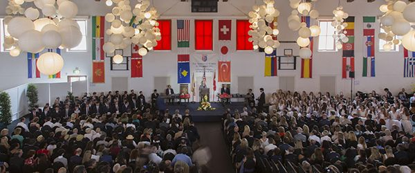 graduation awards at TASIS for students of the year 2016! #swiss #boarding #schools #best #boardingschools #in #europe http://best-boarding-schools.net/school/tasis,-the-american-school-in-switzerland@-lugano,-switzerland-267