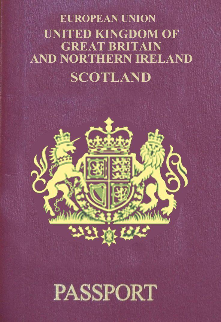 Pin by Jeffery Dujon on Passport Passport, Birth