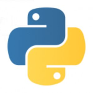 Python is an increasingly popular language, and it's also a favorite language teaching first time programmers. We've compiled a list of beginner's books to choose from.Just because they're free doesn't mean they aren't good. Some of the books listed here have been used in courses such as MIT's Introduction to Computer Science and Programming…