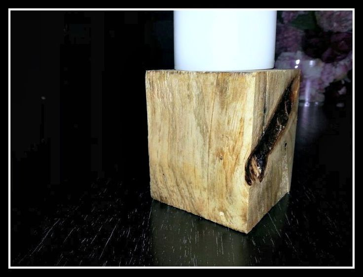 Suporte de Velas!! For your candle!!!