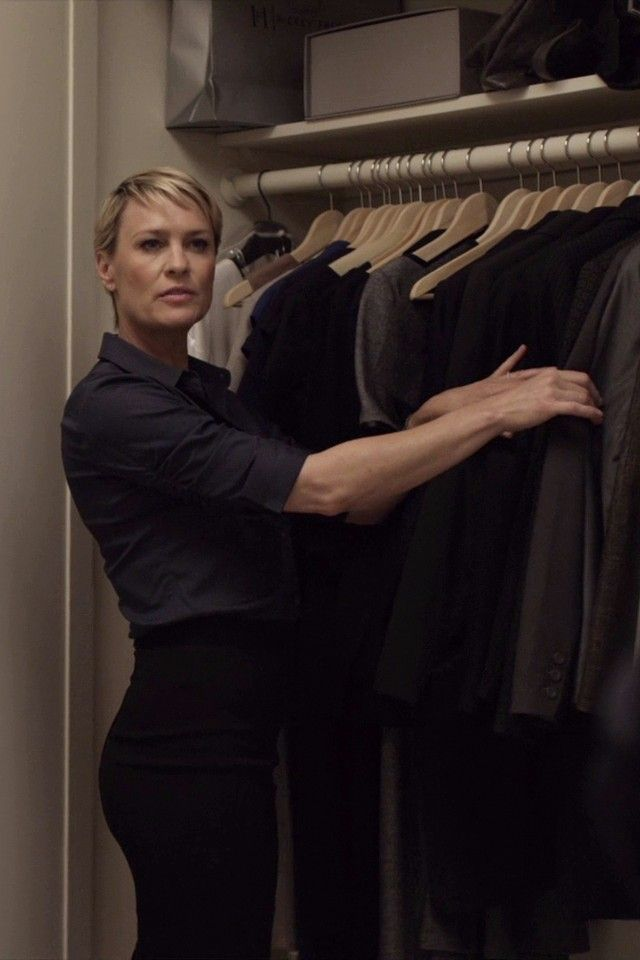 28 Best House Of Cards Fashion Style Images On Pinterest