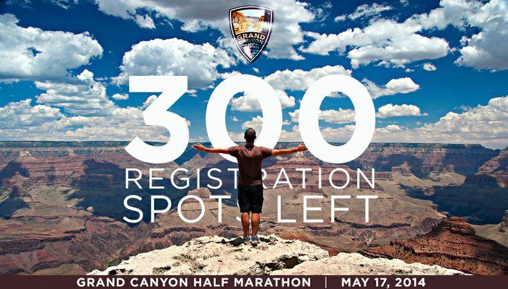 66 Best Zion Half Marathon Images On Pinterest Half