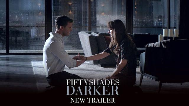 WATCH FIFTY SHADES DARKER (2017) | FULL HD MOVIES WATCH ONLINE