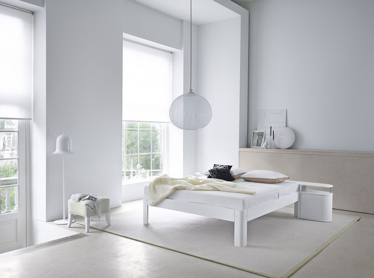 Auping | Auronde #design #white #color #kokwooncenter #201605