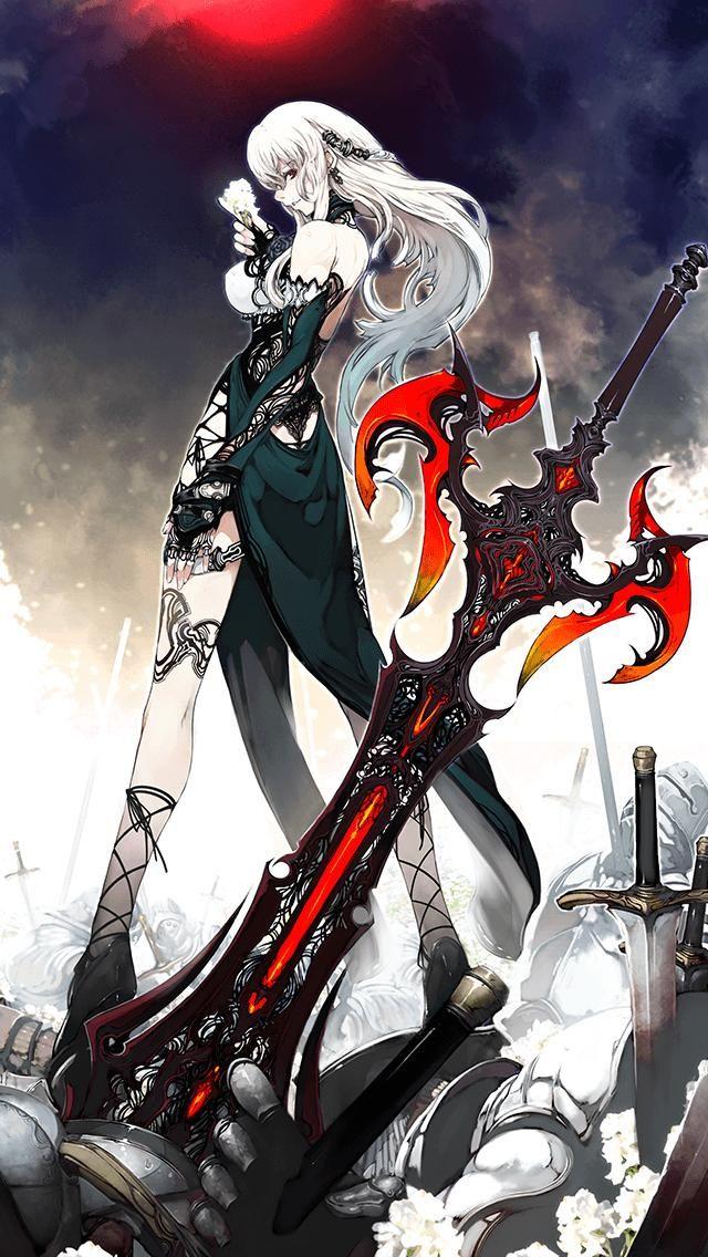 剣士 イラスト の画像検索結果 剣士 イラスト イラスト 剣士