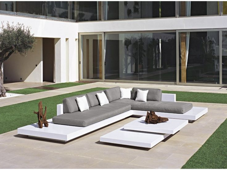 Crbogercom Outdoor Lounge Sofa Lounges New Age