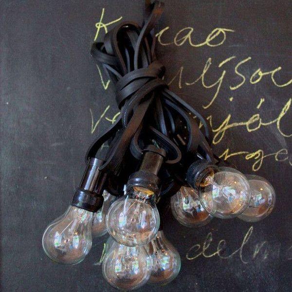 Light Chain