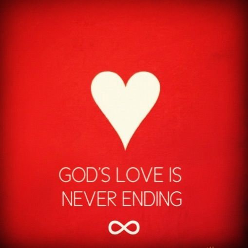 God Is Love: 17 Best Images About Love 1 God Is Love On Pinterest