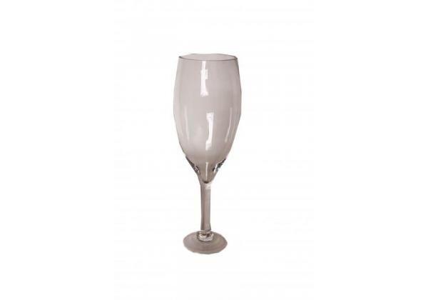 Óriás pohár