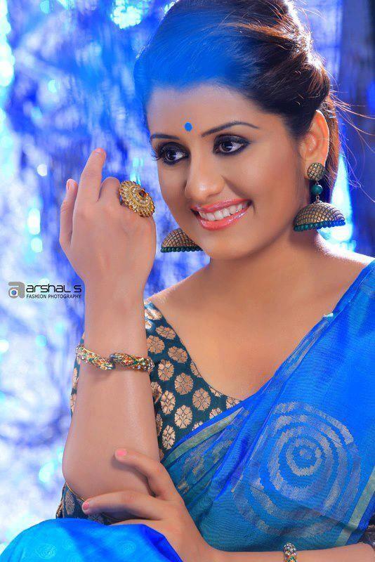 Sarayu unseen -Latest Photoshoot- Actress Malayalam