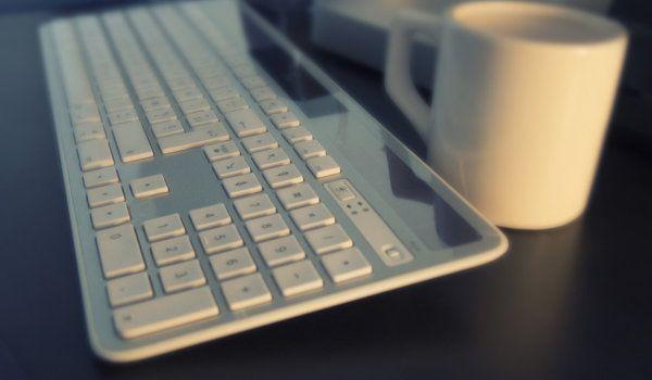Informationen über Einnahmequellen für ein Blog #informationen #einnahmequellen #blog