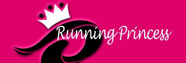 Running Princess APK Download