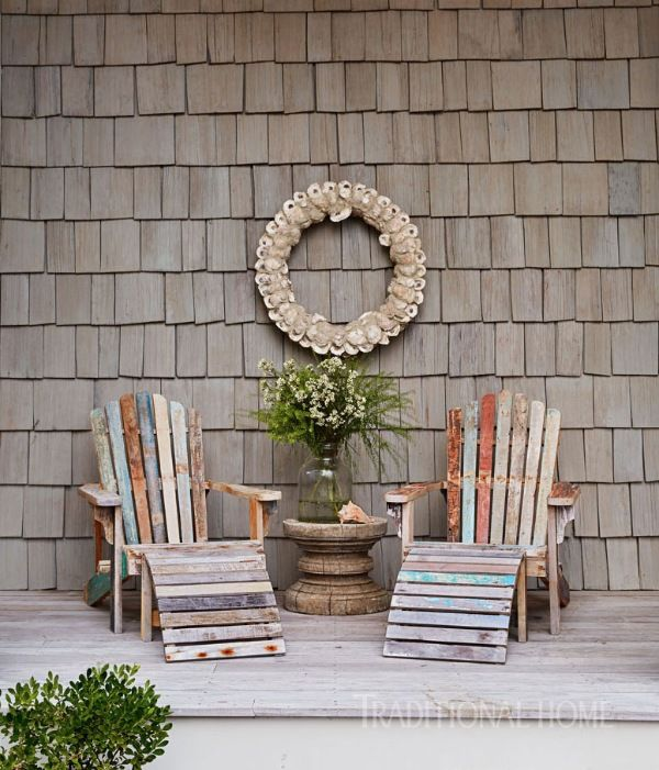 Porch Vs Deck Which Is The More Befitting For Your Home: Best 25+ Shingle Siding Ideas On Pinterest