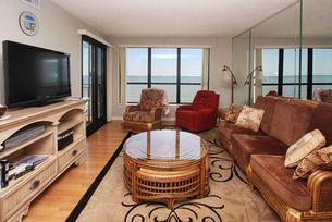 Myrtle Beach Vacation Rentals | WINDEMERE 903 | Myrtle Beach - Ocean Drive