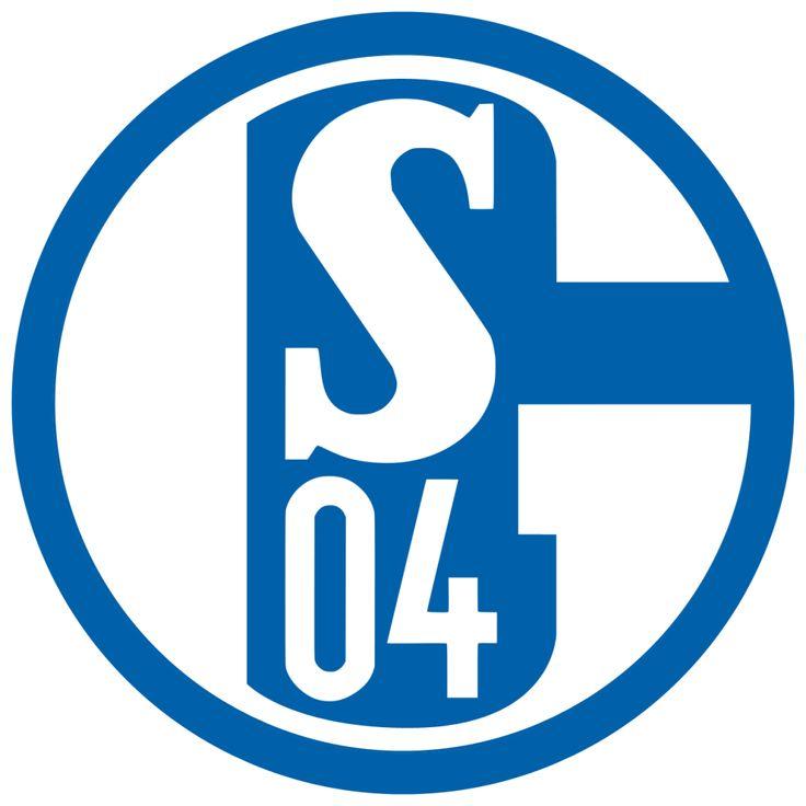 Fußball-Club Gelsenkirchen-Schalke 04 e. V. - Alemania