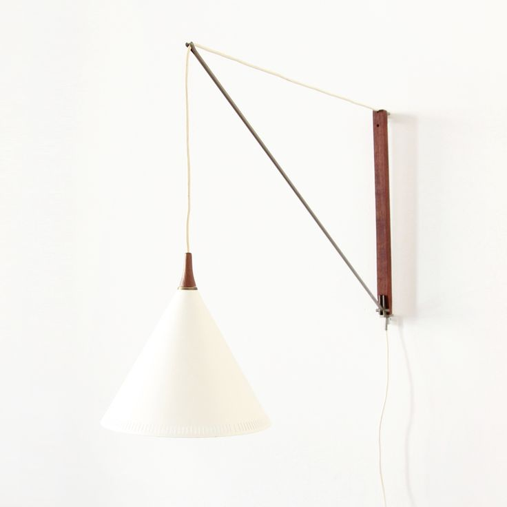 arc-wall-lamp-from-the-fifties-by-willem-hagoort-for-hagoort-lighting.jpg (1526×1526)