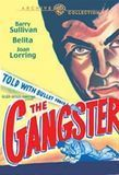 The Gangster [DVD] [English] [1947]