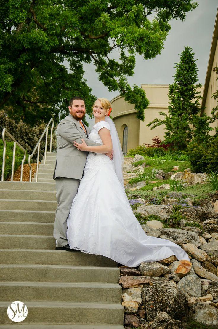 Wedding Dresses Spanish Fork Utah : Wedding day on halo modest dresses and