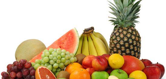 Receta para la cruda: ¿Qué fruta te ayuda a quitar la resaca?