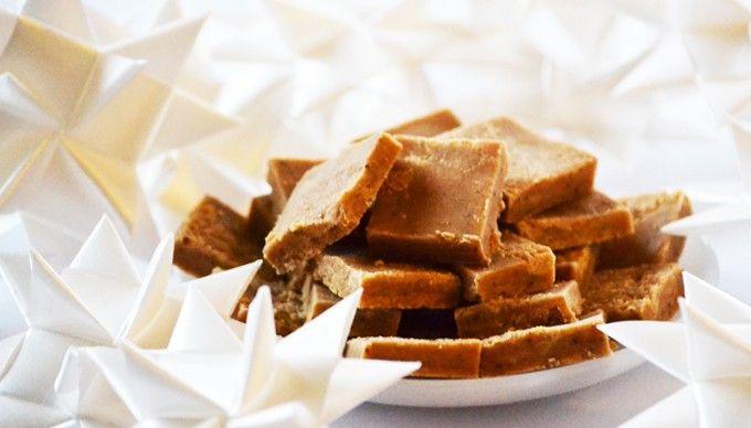 Ha van otthon tej, cukor és némi vaj, akkor minden adott a világ legegyszerűbb, azonban legfinomabb édességéhez.    Hozzávalók: 25 dkg...