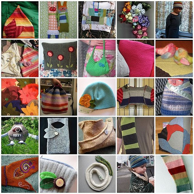 980 best upcycled recycled clothing images on pinterest for Best upcycled projects