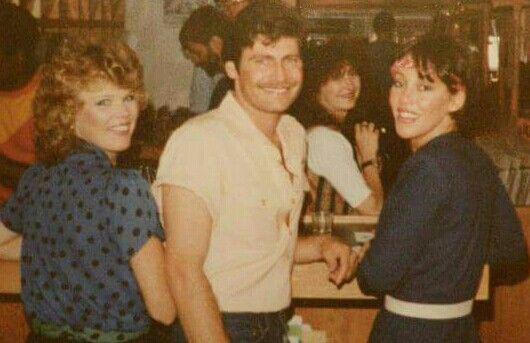 LOVERDE (Peggy,Frank,Linda)