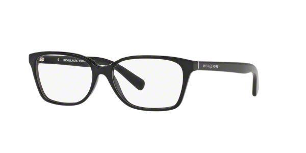 Bending Plastic Frame Glasses : 25+ best ideas about Designer Eyeglasses on Pinterest ...