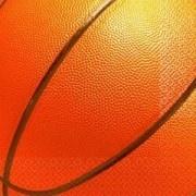Basketball Large Napkins (16ct)