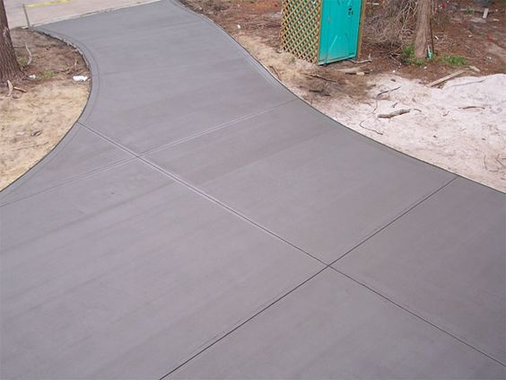 best 25 concrete patio cost ideas on pinterest cost of concrete driveway concrete cost per yard and stamped concrete cost - Cement Patio Designs