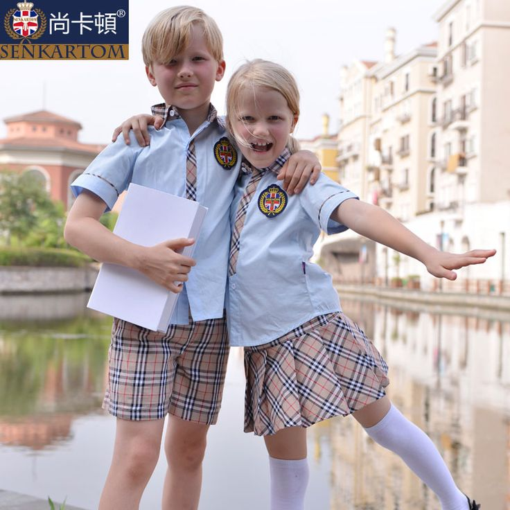 Find More Information about Kindergarten uniforms summer fashion shirt set summer elementary student school uniform and  school summer SET 100% cotton,High Quality set coaster,China set pink Suppliers, Cheap uniform gloves from SENKARTOM Official Store on Aliexpress.com