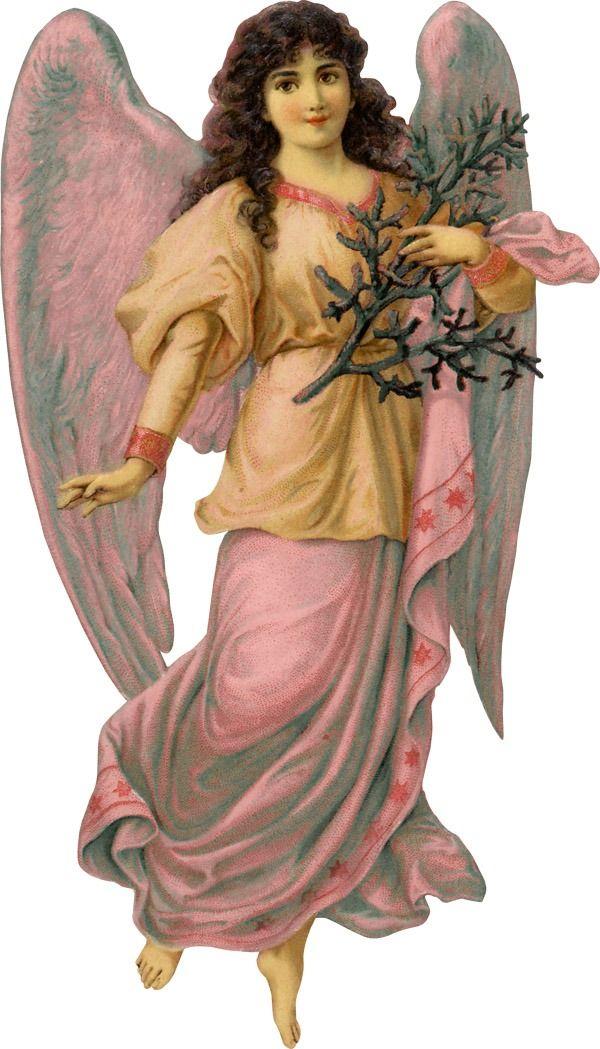 Скрап-набор Винтажные ангелы Angels of the past скачать бесплатно 2 - clipartis Jimdo-Page! Скачать бесплатно фото, картинки, обои, рисунки, иконки, клипарты, шаблоны, открытки, анимашки, рамки, орнаменты, бэкграунды