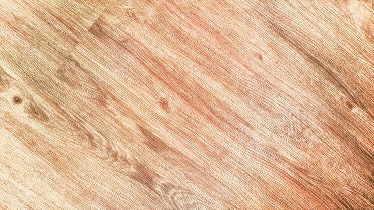 Download this free photo here www.picmelon.com #freestockphoto #freephoto #freebie #wood #texture
