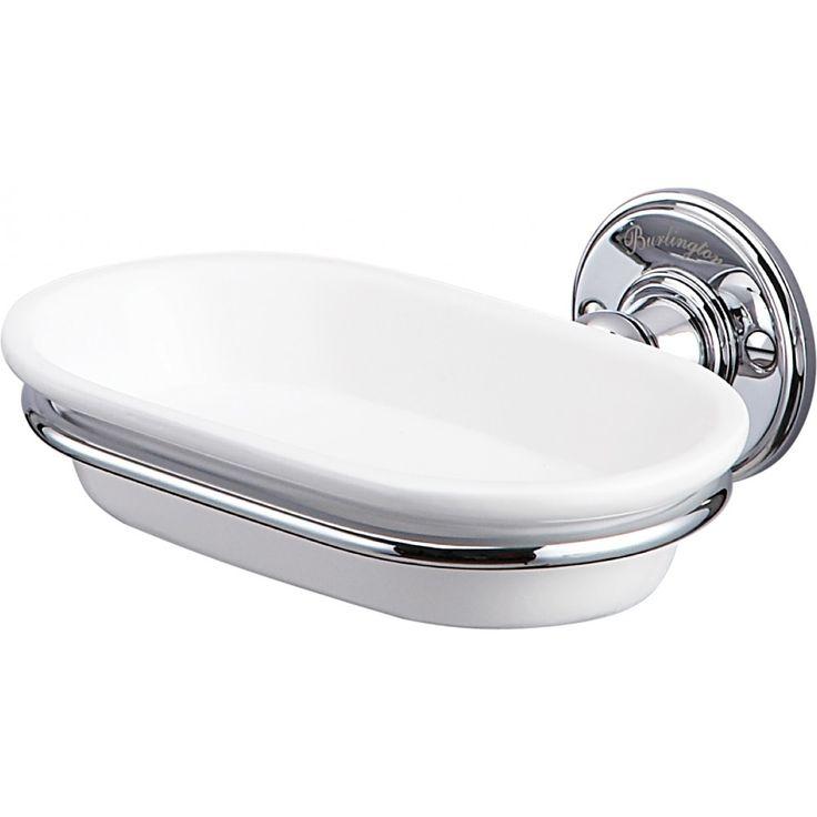 Burlington Soap Dish. 1000  images about Soakology Mirrors   More on Pinterest