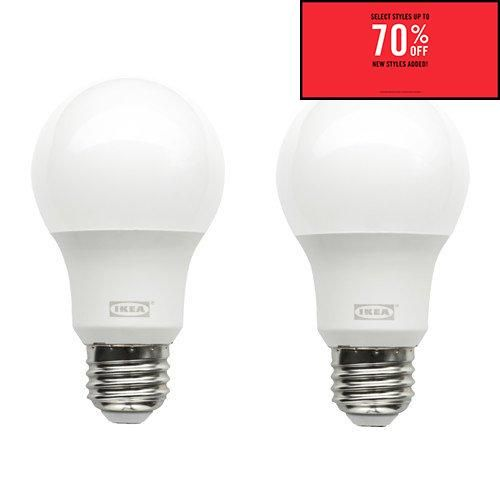 #savebig Not dimmable. LED life approx. 15000 #hours. Light color  sc 1 st  Pinterest & Best 25+ Kelvin light ideas on Pinterest | Color temperature scale ... azcodes.com
