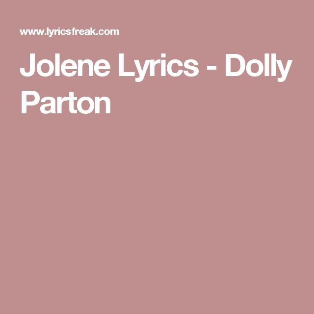 Luke Bryan - Rain Is A Good Thing Lyrics | MetroLyrics
