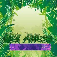 Jet Airess - GuE Lambat (Original Mix) by Jet Airess on SoundCloud