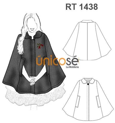 RT 1438 www.unicose.net