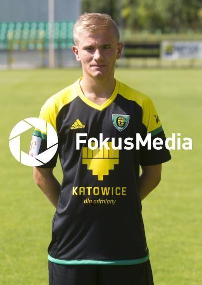 Dariusz ZAPOTOCZNY