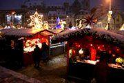 Пришла зима и не загарами всеми нами любимые новогодние и рождественские праздники. Если вы еще не определились куда поехать на Новый год, то загляните сюда, найдете множество идей куда поехать на Новый год с интурист.org!  http://интурист.org/kuda-poekhat/1330-kuda-poekhat-na-novyj-god