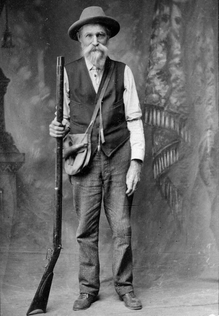 pioneer man costume. pioneer/farm - men pioneer man costume r