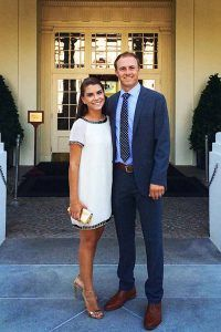 jordan-spieth-girlfriend