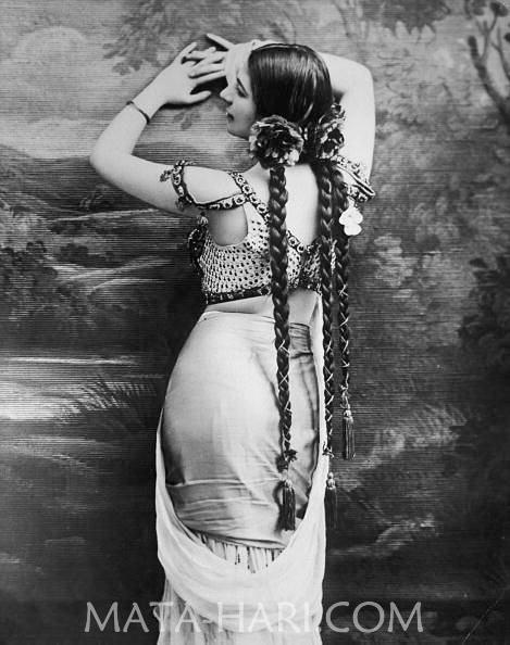 Mata-Hari.com - click to enlarge