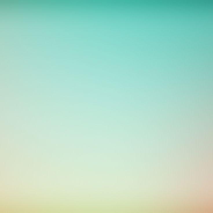 SOLID COLORS Colors Wallpaper iPad Tablet Wallpaper
