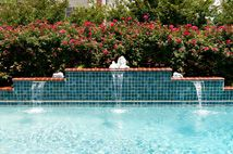 Browning Pools & Spas is one of the best pool service in Carroll MD Their team offers the highest quality work and attention to detail with 110% customer satisfaction.