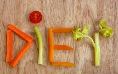 Dieta per depurarsi dopo le feste - La dieta per depurarsi dopo le feste si basa sul consumo specialmente di verdure. E' bene rinunciare ai piatti troppo elaborati, per favorire l'eliminazione delle tossine e per perdere qualche chilo di troppo.