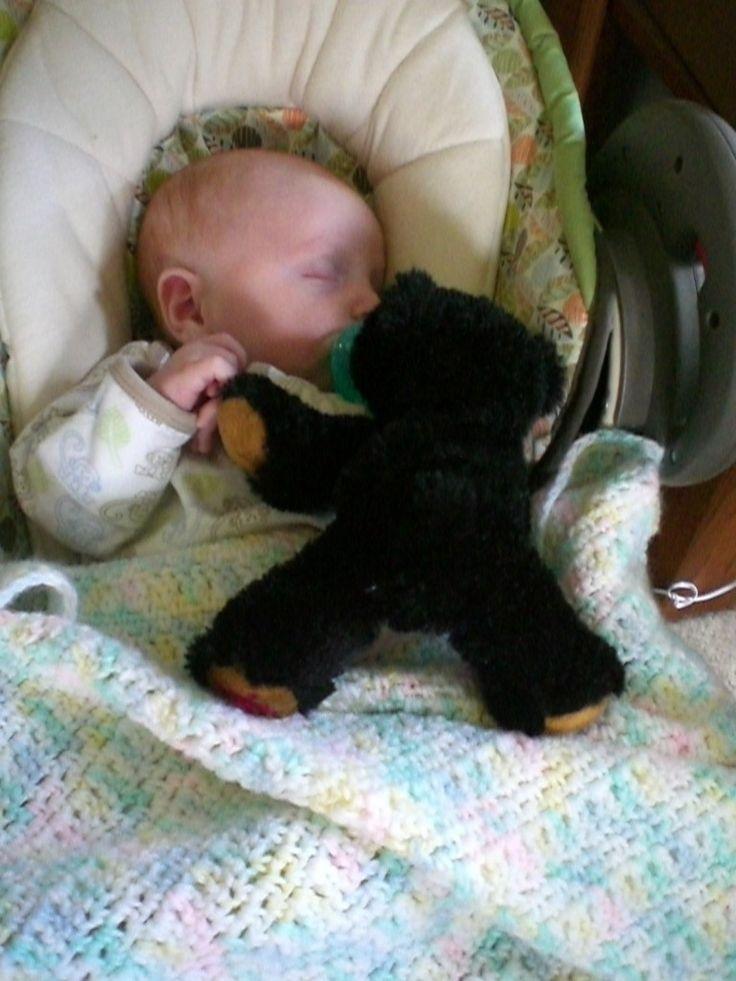 Machen Sie jeden Tag ein glücklicher Tag für Mütter, mit dieser großartigen Idee, Babys zu halten …   – Craft Ideas