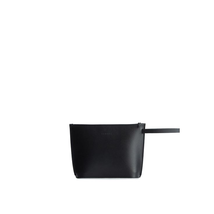 Yenisei Yalan Purse Bag – Thisispaper Shop