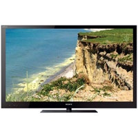 """Sony KDL55HX820 55"""" 1080p LED 3D TV (KDL-55HX820 / KDL55HX820)"""