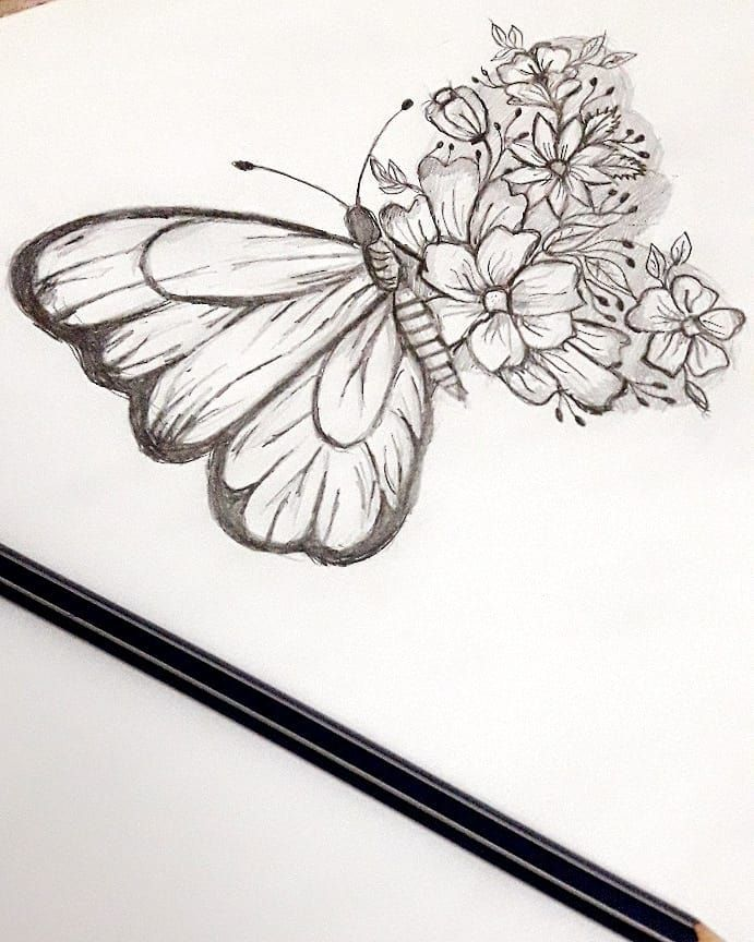 New The 10 Best Drawings Today With Pictures When Boredom